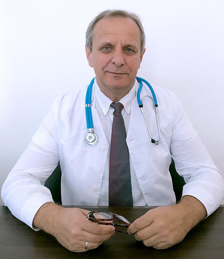 home_medic2_team2