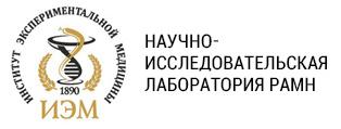 logo_ramn